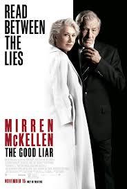 The Good Liar (2019) - IMDb