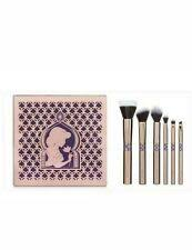 disney makeup brush set ebay