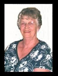 Joyce June Wagner Buzbee (1934-2009) - Find A Grave Memorial