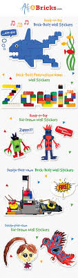 Classic Lego Large Creative Brick Box 10698 Arts And Bricks