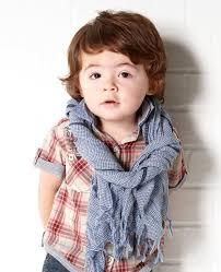 free cute boy wallpaper