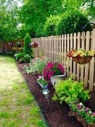 35 Front Yard And Backyard Landscaping Ideas For Beautiful Spring Garden Homeflish