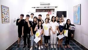 Trung tâm Hàn ngữ Han Sarang   Edu2Review