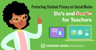 Classroom Posters Common Sense Education
