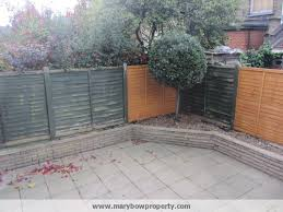 Why Is It So Expensive To Re Paint Fences