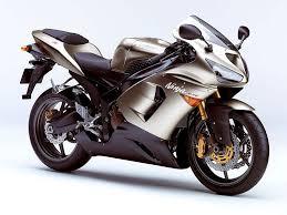 صور دراجات نارية موتورات رائعة عربي تك