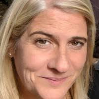 Johanna Smith - Restructuring Administrator - Kreston Reeves | LinkedIn
