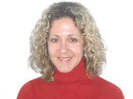 Wynne Communications award-winning writer, specialties, clients