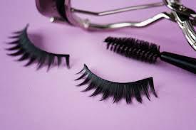 eyelash free vectors stock photos psd