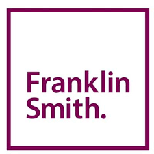 Franklin Smith Group (@fsmithgroup) | Twitter