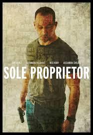 Sole Proprietor – Films sur Google Play