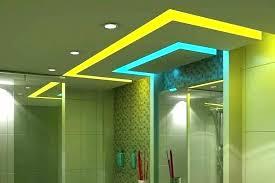 bedroom false ceiling design india