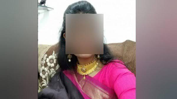 """Image result for हैदराबाद में महिला डॉक्टर से गैंगरेप के बाद हत्या"""""""