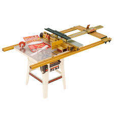 Incra Ts Ls Joinery System 32in 810mm Xl Metric Wood Workers Workshop
