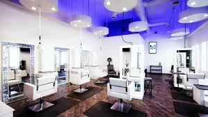 murraki salon boise idaho luxury