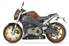 buell work manuals for free