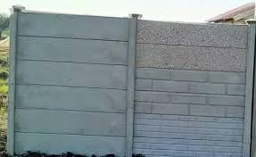 These Are The Precast Designs We Offer Ga Rankuwa Stop Nonsense Homes Facebook