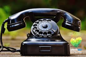 voip phone on nbn everything you need