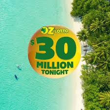 ozlotteries (@ozlotteries)