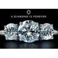 les diamants produit de luxe de plus