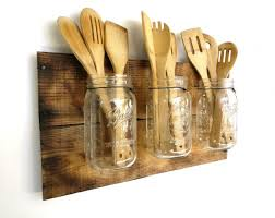 15 amazing housewarming gifts in the