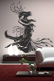 61 Popular Wall Decals Inspired By Mother Nature Art Wall Kids Cool Wall Art Wall Art Pictures