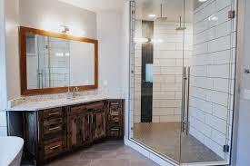 molly s master bathroom