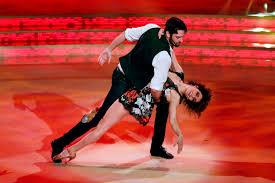 Chi è Samanta Togni: fidanzato, figlio e vita privata della ballerina