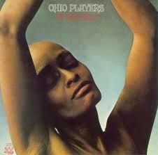 Ohio Players - 1972 - Pleasure Free Download | Funk My Soul