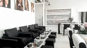 phi beauty bar ottawa ontario