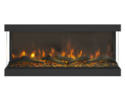 levico 90 fireplace insert xaralyn