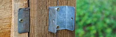 Timco Panel Clip