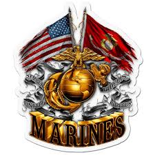 Cheap Marine Corps Car Decals Find Marine Corps Car Decals Deals On Line At Alibaba Com