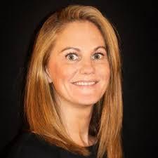 Janice Williamson - Author Biography