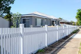 Fence Posts That Last Softwoods Pergola Decking Fencing Carports Roofing
