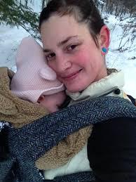 birth trauma – Old Ways Herbal: Juliette Abigail Carr, RH (AHG)