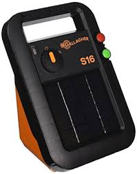 Which Is The Best Solar Fence Charger For Horses Horses Foals