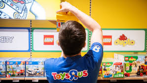toys r us is back and it can