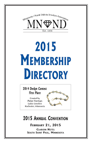 membership directory 2016 pages 1 50
