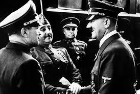 Inici de la Segona Guerra Mundial. Espanya neutral?. Memorial ...