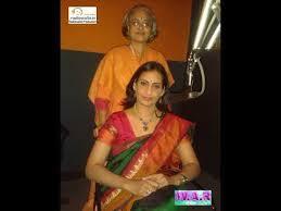It's my life with Priya Sunder - YouTube