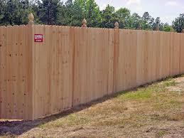 United Fence Hattiesburg Mississippi