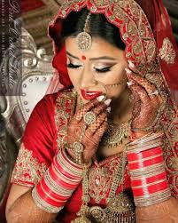 latest bridal barat dresses collection