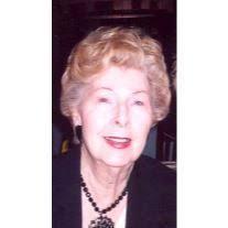 "Faye ""Randi"" Smith Obituary - Visitation & Funeral Information"