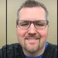 Aaron Richardson - Lead Radiology Technologist/ Training Education  Coordinator - Horizon Health (Paris, Ill.)   LinkedIn