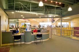 Troy & Dollie Smith Family YMCA| Architects | Denver & Dallas ...