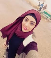 احلى الصور بنات محجبات ما اجمل الحجاب للبنات قبلات الحياة