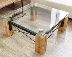 how to pack and move a table movers com