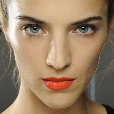simone loves makeup mac for jason wu