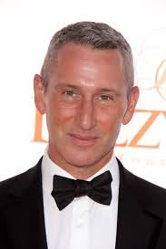 Adam Shankman - Ethnicity of Celebs | What Nationality Ancestry Race